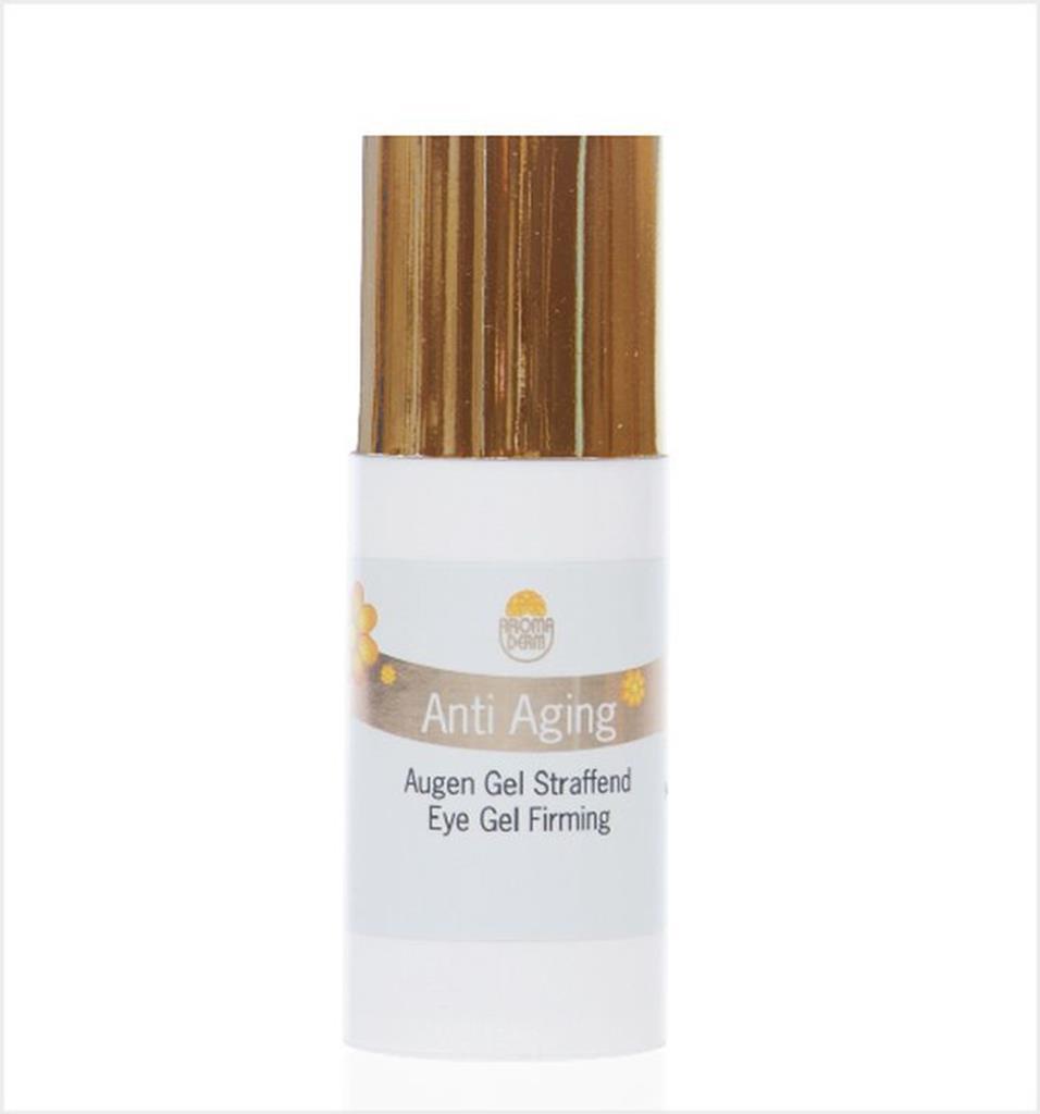 aroma-derm-anti-aging-augen-gel-straffend-30ml