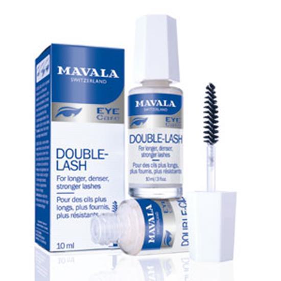 Bild von Mavala - Double-Lash - 10 ml