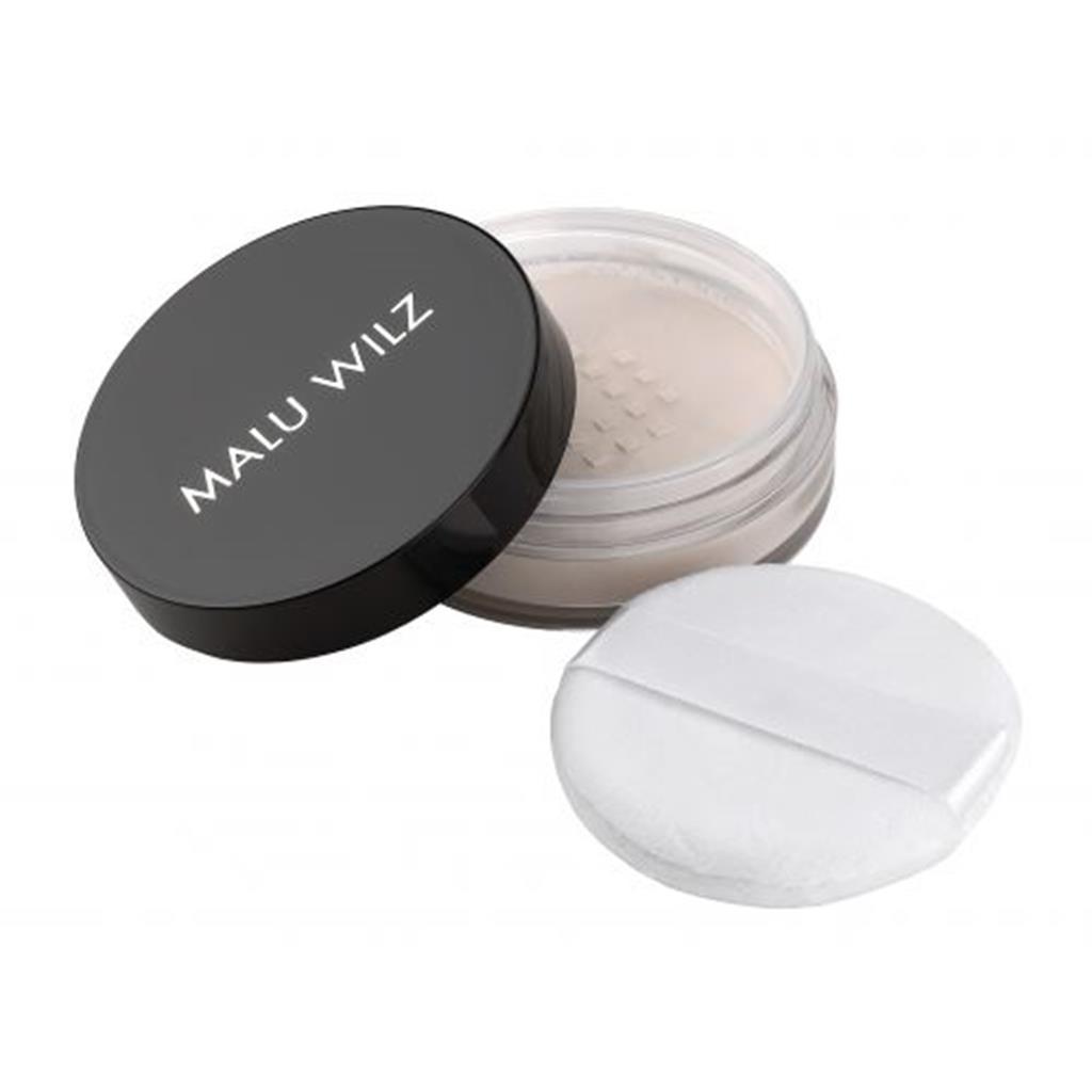 malu-wilz-fixing-powder-15g