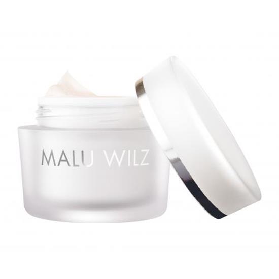 Bild von Malu Wilz Sensitive Anti Stress Cream 50ml