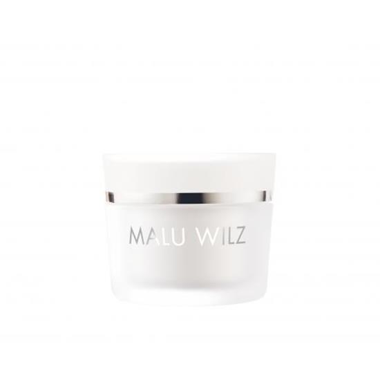 Bild von Malu Wilz Regeneration Eye Control Cream 15ml