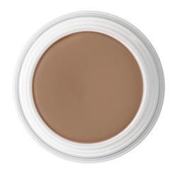 Bild von Malu Wilz - Beauté Camouflage Cream - Velvet Toffee Brown / Nr. 05