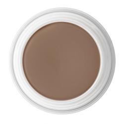 Bild von Malu Wilz - Beauté Camouflage Cream - Cinnamon Brownie / Nr. 09