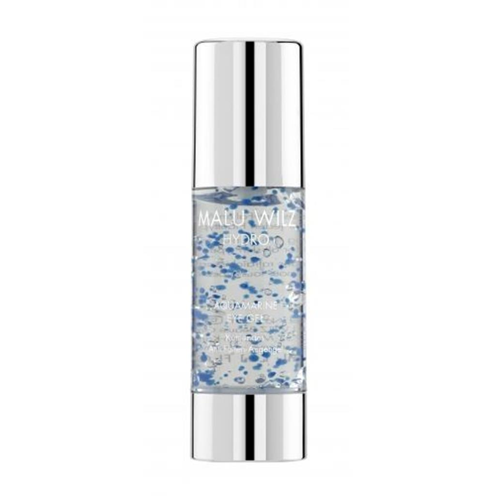 malu-wilz-hydro-aquamarine-eye-gel-30-ml