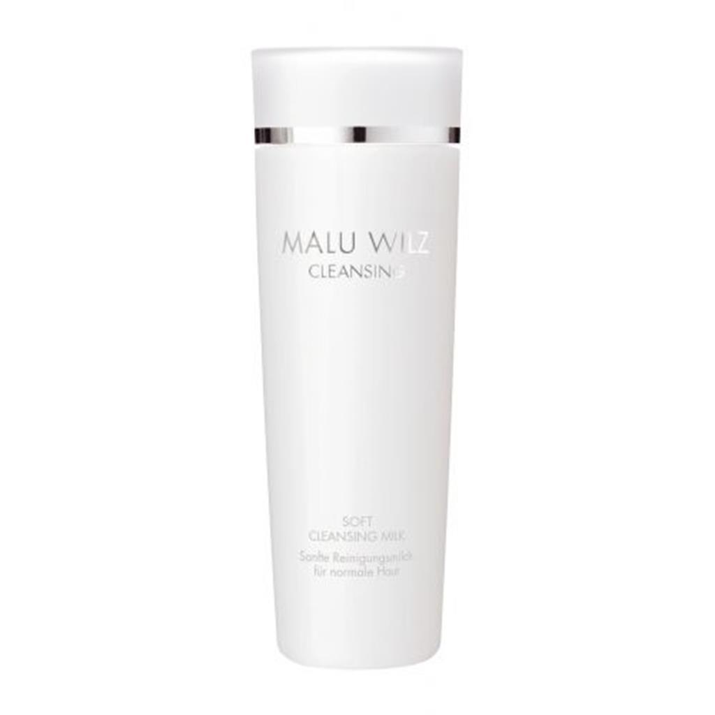 malu-wilz-soft-cleansing-milk-reinigungsmilch-200ml