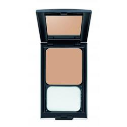 Bild von Malu Wilz - Perfect Finish Foundation - 9 g