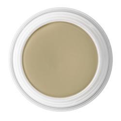 Bild von Malu Wilz - Beauté Camouflage Cream - Light Olive Tree / Nr. 12