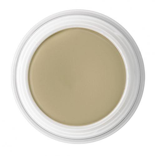 Bild von Malu Wilz - Beauté Camouflage Cream - Light Olive Tree / Nr. 12
