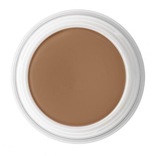 Bild von Malu Wilz - Beauté Camouflage Cream - Brown Sugar / Nr. 08