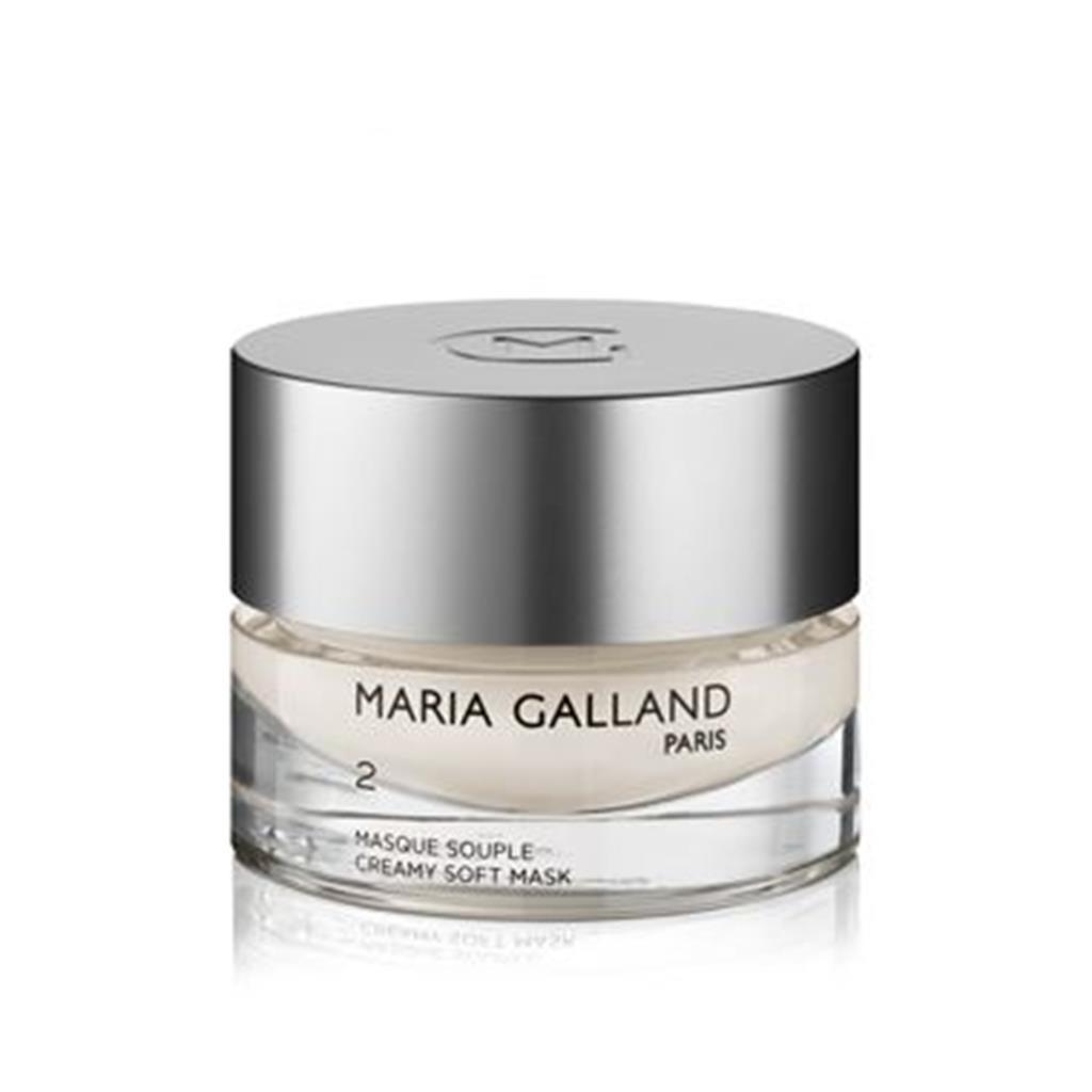 maria-galland-2-masque-souple-50-ml