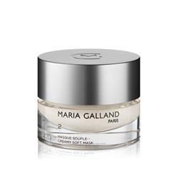 Bild von Maria Galland - 2 - Masque Souple - 50 ml