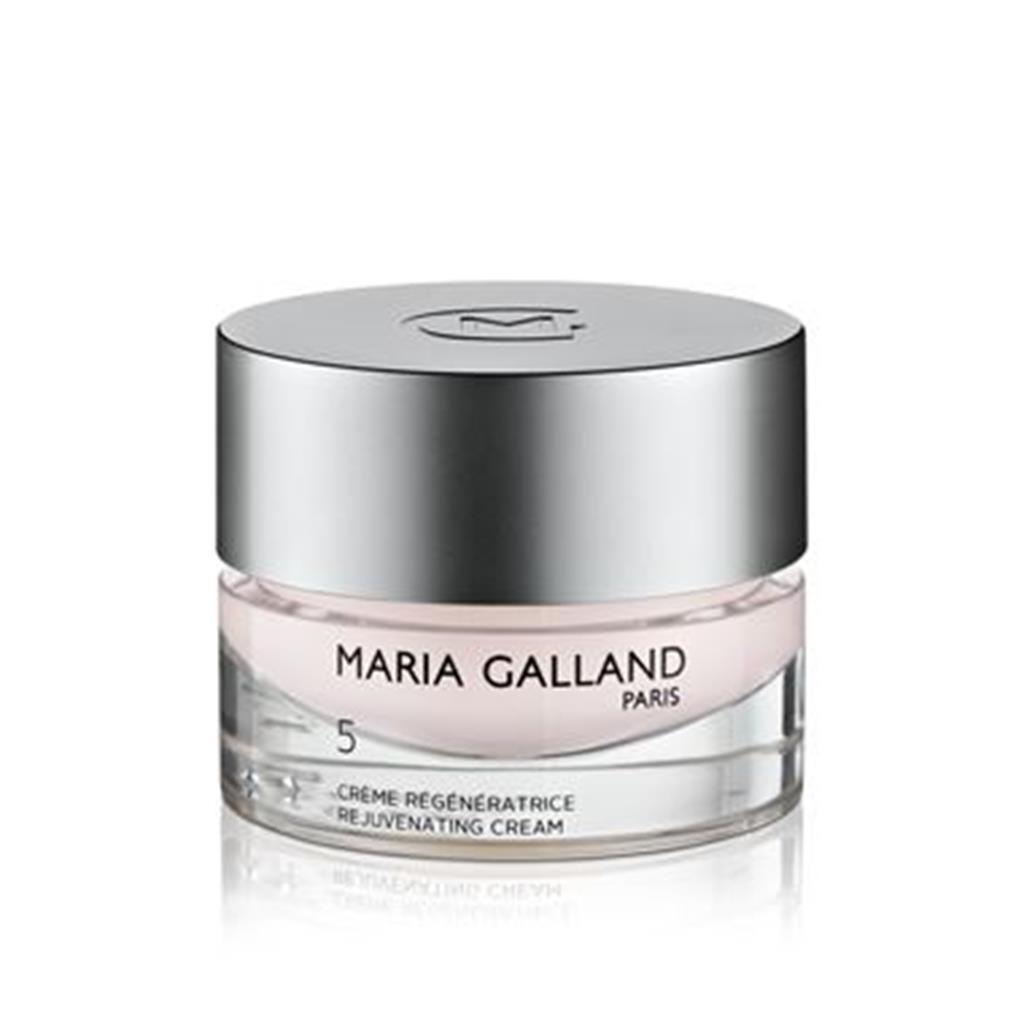 maria-galland-5-creme-regeneratrice-50-ml, 52.00 EUR @ juvenilis-de