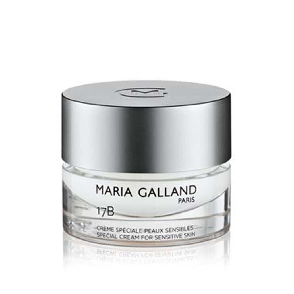 maria-galland-17b-creme-special-peaux-sensibles-50-ml