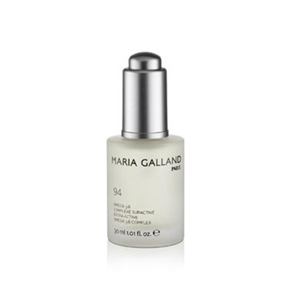 maria-galland-94-omega-3-6-complexe-suractive-25-ml