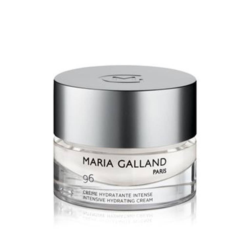 maria-galland-96-creme-hydratante-intense-50-ml