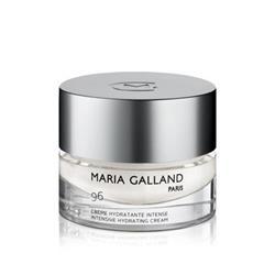 Bild von Maria Galland - 96 - Crème Hydratante Intense - 50 ml
