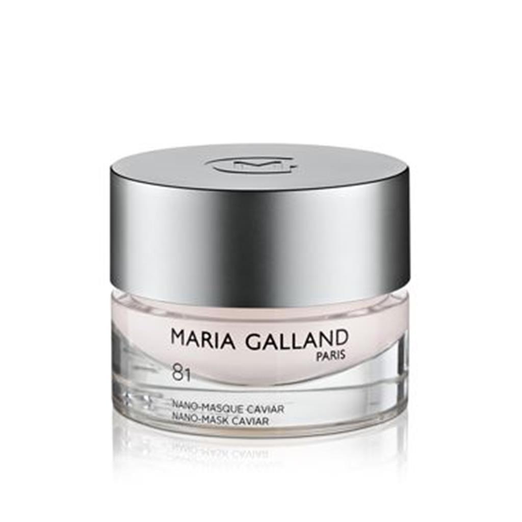 maria-galland-81-masque-caviar-regenerateut-50-ml