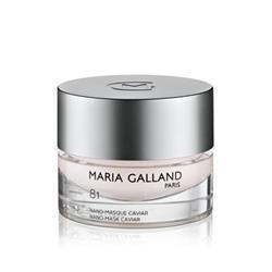 Bild von Maria Galland - 81 - Masque Caviar Régénérateut - 50 ml