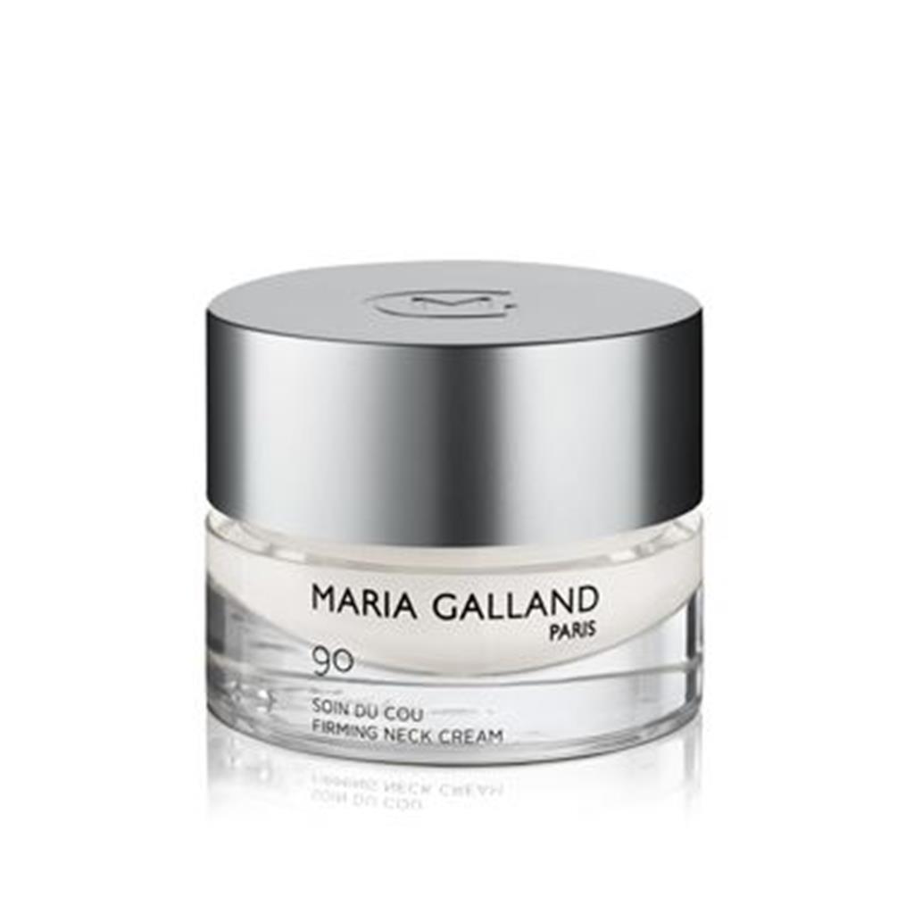 maria-galland-90-soin-de-cou-30-ml