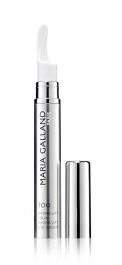 maria-galland-100-hydra-lift-yeux-15-ml