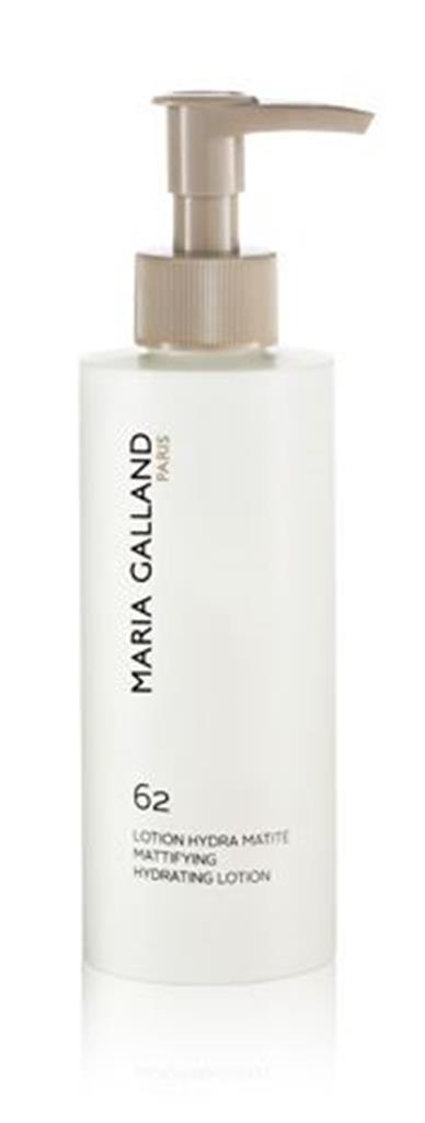 maria-galland-62-lotion-hydra-matite-200-ml