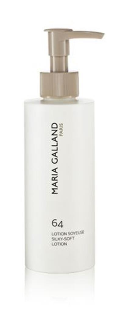 maria-galland-64-lotion-soyeuse-200-ml
