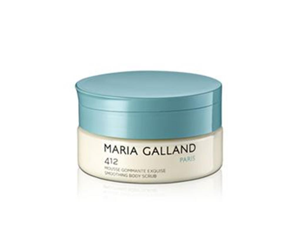 maria-galland-412-mousse-gommante-exquise-150-ml