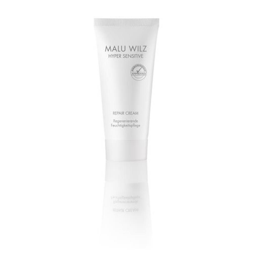 malu-wilz-hyper-sensitive-repair-cream-50ml