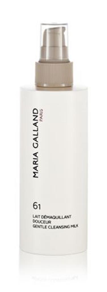 maria-galland-61-lait-demaquillant-douceur-200-ml