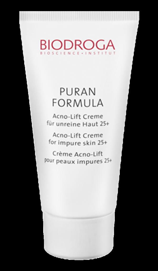 biodroga-puran-formula-acno-lift-fur-unreine-haut-25-40ml