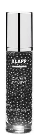 Bild von Klapp - Caviar Power - Imperal Serum - 40 ml