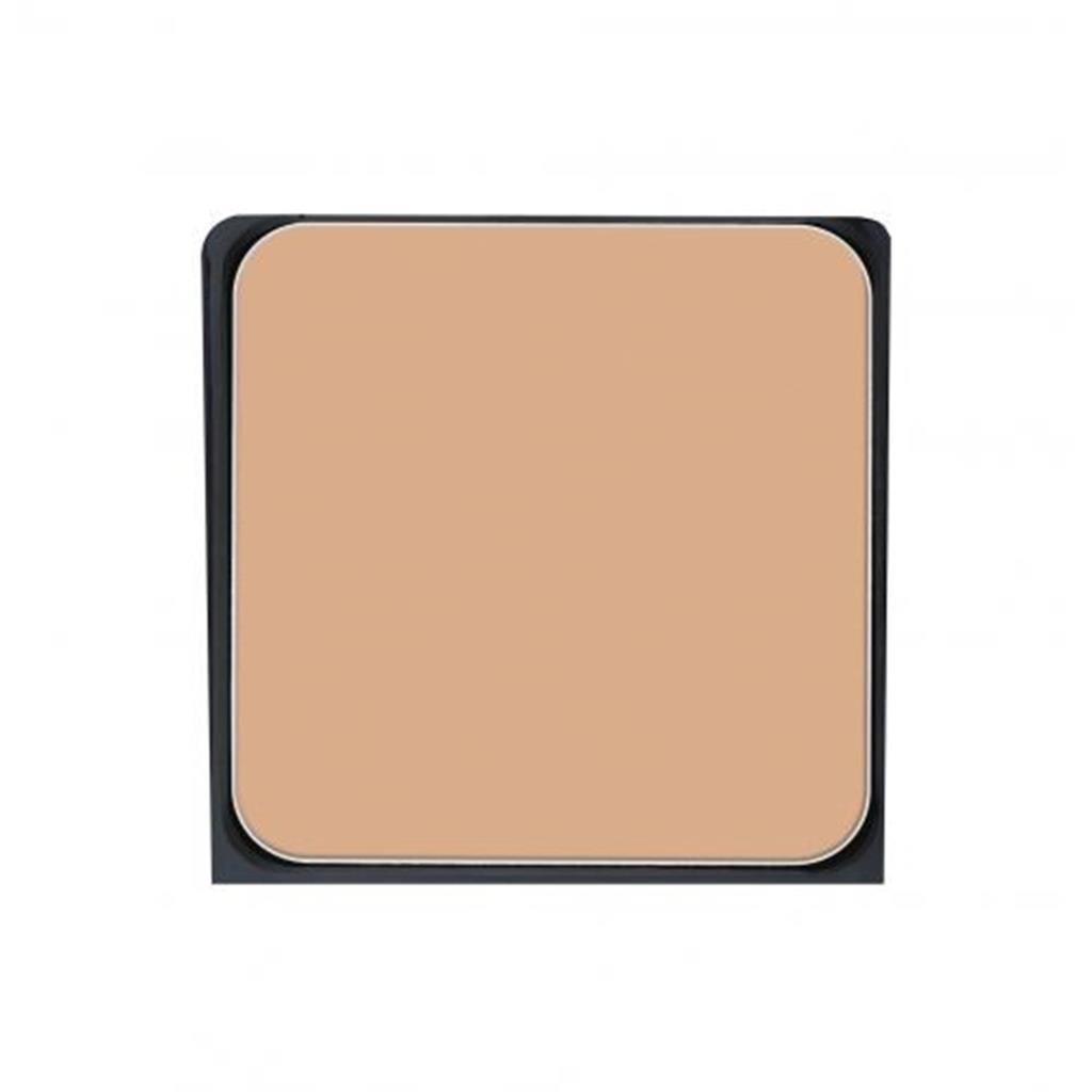 malu-wilz-refill-perfect-finish-foundation-light-cashmere-nr-03