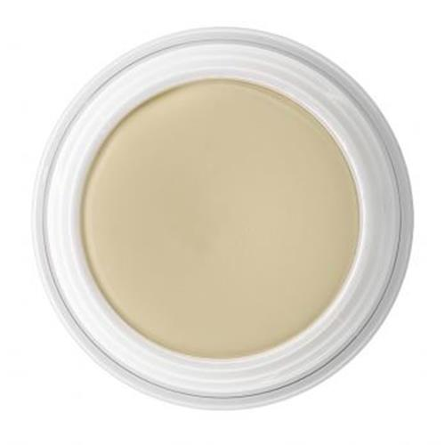 Bild von Malu Wilz - Beauté Camouflage Cream - Light Sandy Beach / Nr.01