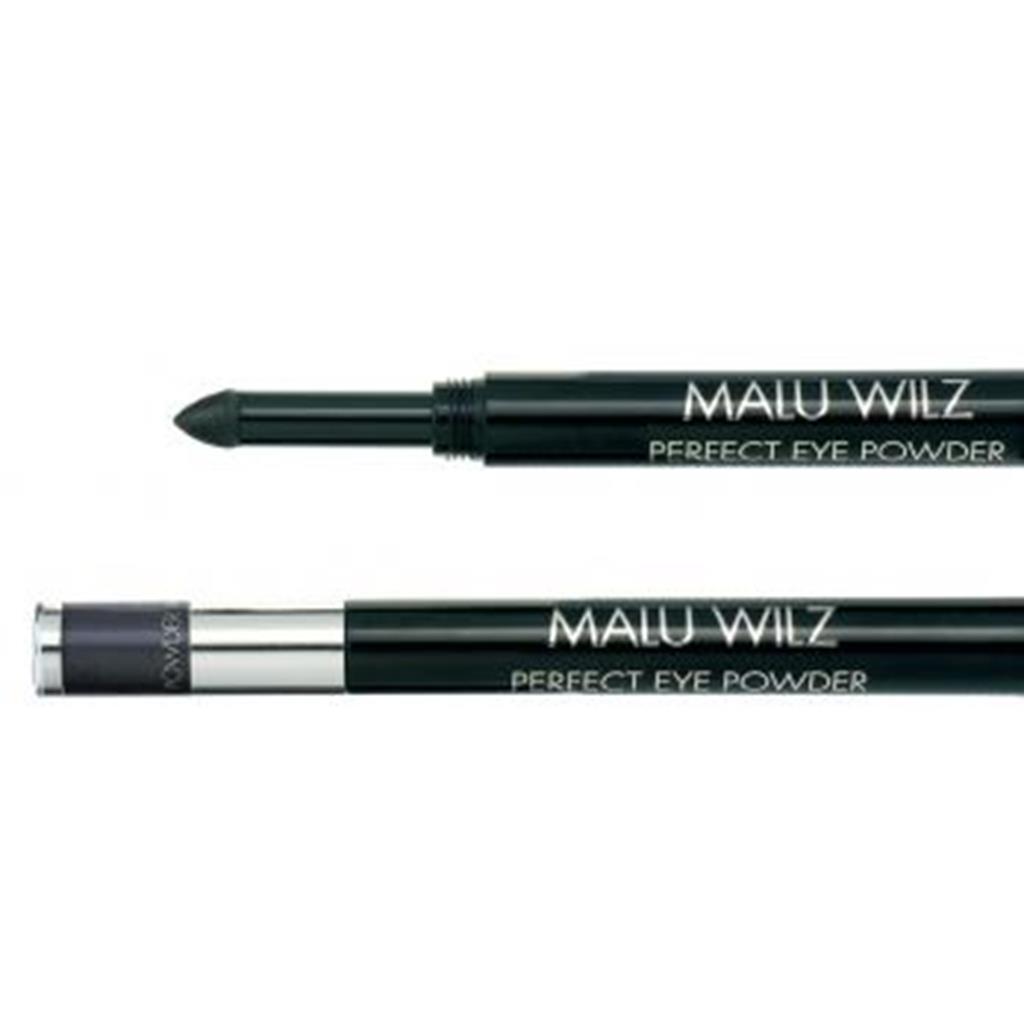 malu-wilz-perfect-eye-powder-applikator-black-wonder-stick