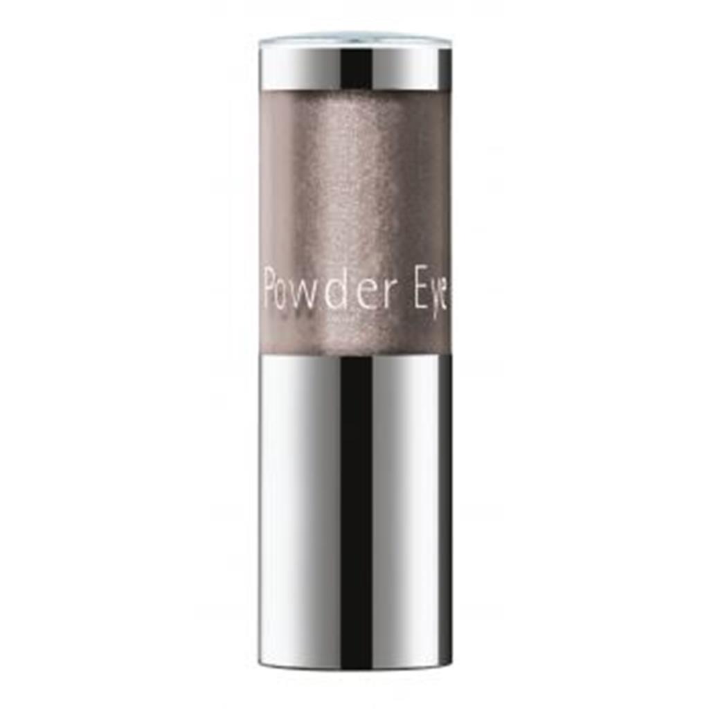 malu-wilz-perfect-eye-powder-lidschattenpuder-natural-rosewood-mind-nr-41-0-8g