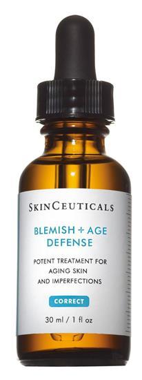 Bild von SkinCeuticals - Correct - Blemish + Age Defense - 30 ml