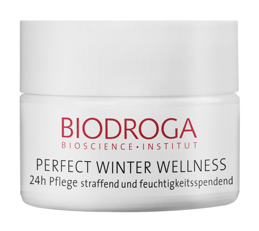 biodroga-perfect-winter-wellness-24-h-pflege-creme-50ml