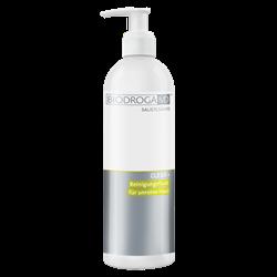 Bild von Biodroag MD - Clear+ - Reinigungsfluid - für unreine Haut - 190 ml