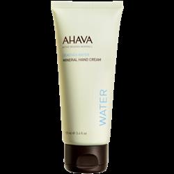 Bild von Ahava - Deadsea Water - Mineral Hand Cream - 100 ml