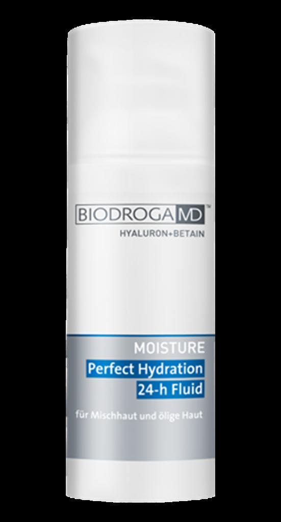 biodroga-md-moisture-perfect-hydration-24-h-pflege-50ml