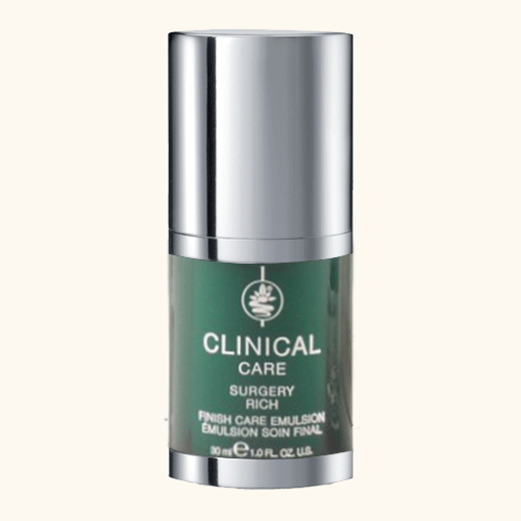 klapp-clinical-care-surgery-finish-care-rich-30ml