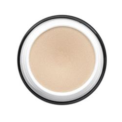 Bild von Malu Wilz - Eye Shadow Base - Light Apricot Sand - 6g