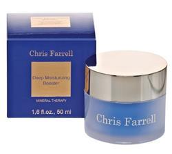 Bild von Chris Farrell - Mineral Therapy - Deep moisturizing Booster - 50 ml