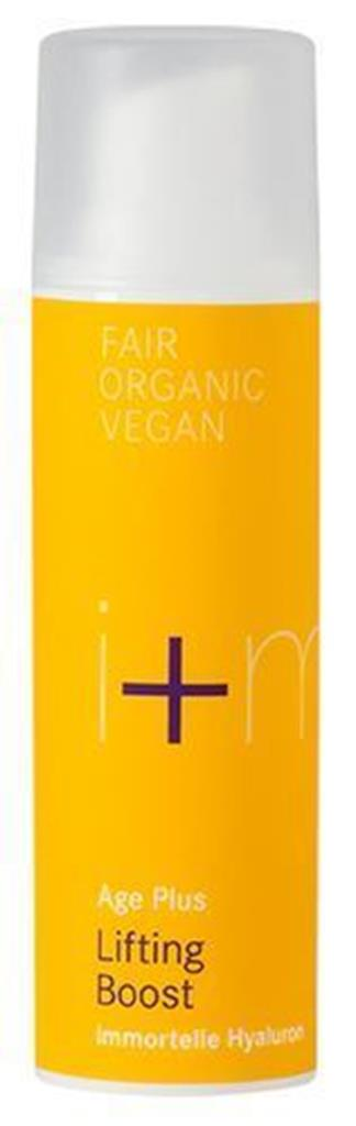 i-m-age-plus-lifting-boost-immortelle-hyaluron-30-ml