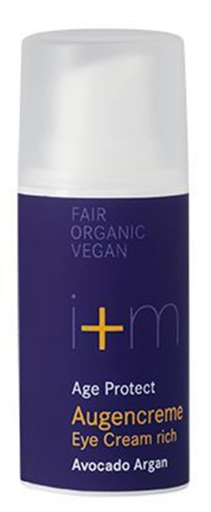 i-m-age-protect-augencreme-avocado-argan-15-ml
