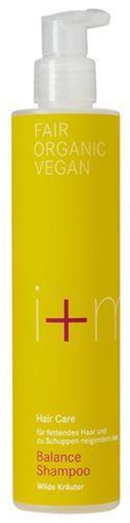 i-m-hair-care-balance-shampoo-wilde-krauter-250ml