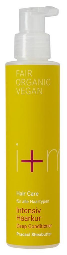 i-m-hair-care-intensiv-haarkur-pracaxi-sheabutter-150-ml