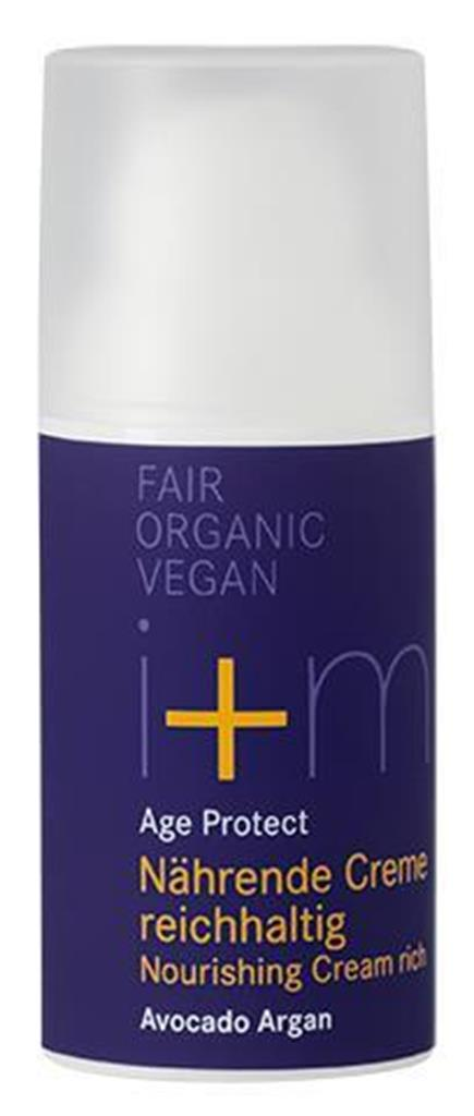 i-m-age-protect-nahrende-creme-reichhaltig-avocado-argan-30-ml