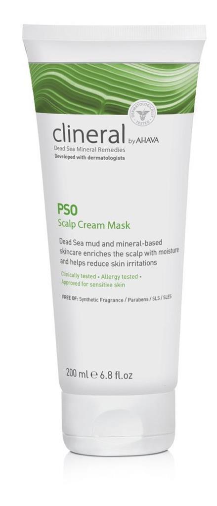 clineral-pso-maske-fur-empfindliche-kopfhaut-200-ml