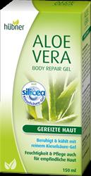 Bild von Hübner Aloe Vera Body Repair Gel 150 ml